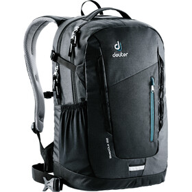 Deuter StepOut 22 Sac à dos, black